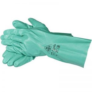 gant protection acide TOP 1 image 0 produit