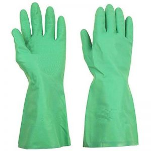 gant protection acide TOP 10 image 0 produit