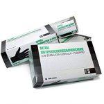gant protection acide TOP 2 image 2 produit
