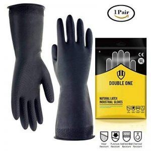 gant protection acide TOP 7 image 0 produit