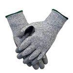 gant étanche anti coupure TOP 1 image 3 produit
