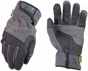 gant travail froid TOP 2 image 0 produit