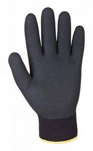 gant travail froid TOP 3 image 0 produit