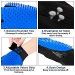 gants adhérents TOP 12 image 2 produit