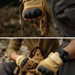gants adhérents TOP 6 image 3 produit