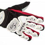 gants adhérents TOP 0 image 4 produit