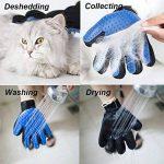 gants adhérents TOP 10 image 4 produit