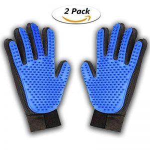 gants adhérents TOP 12 image 0 produit