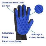 gants adhérents TOP 12 image 1 produit
