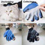 gants adhérents TOP 12 image 4 produit