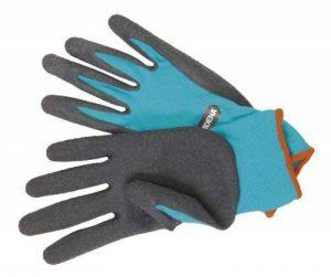 gants adhérents TOP 2 image 0 produit