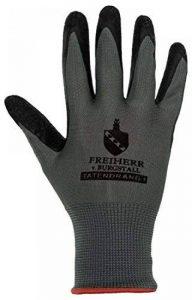 gants adhérents TOP 4 image 0 produit