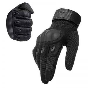 gants adhérents TOP 6 image 0 produit