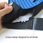 gants adhérents TOP 8 image 3 produit