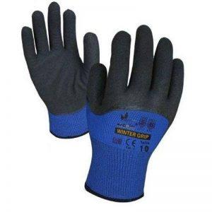 Gants anti-froid pour milieu froid et humide, taille 10 de la marque TAP image 0 produit