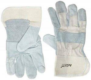 gants cogex TOP 0 image 0 produit