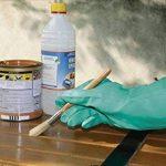 gants cogex TOP 1 image 3 produit