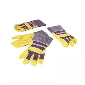 gants cogex TOP 10 image 0 produit