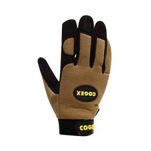 gants cogex TOP 5 image 0 produit