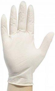 gants cogex TOP 6 image 0 produit