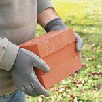 gants cogex TOP 8 image 4 produit