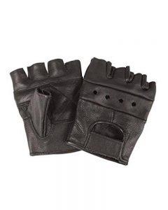 gants cuir homme TOP 0 image 0 produit