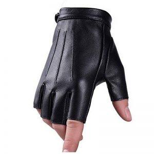 gants cuir homme TOP 9 image 0 produit