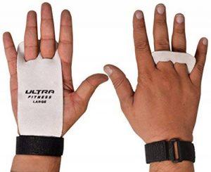 gants cuir petite taille TOP 1 image 0 produit