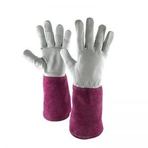 gants cuir petite taille TOP 10 image 0 produit
