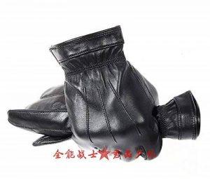 gants cuir petite taille TOP 11 image 0 produit