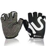 gants cuir petite taille TOP 3 image 1 produit