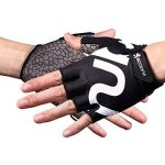 gants cuir petite taille TOP 3 image 2 produit