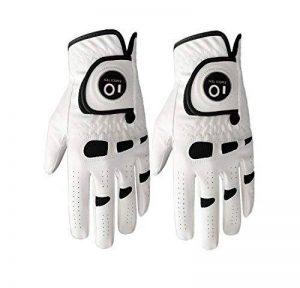 gants cuir petite taille TOP 7 image 0 produit