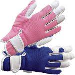 gants de jardinage cuir TOP 5 image 1 produit