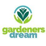 gants de jardinage cuir TOP 7 image 4 produit