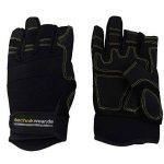 gants de travail pour femme TOP 1 image 1 produit