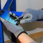 gants de travail pour femme TOP 10 image 4 produit