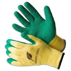 gants de travail pour femme TOP 11 image 0 produit