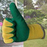 gants de travail pour femme TOP 11 image 2 produit