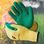 gants de travail pour femme TOP 11 image 4 produit