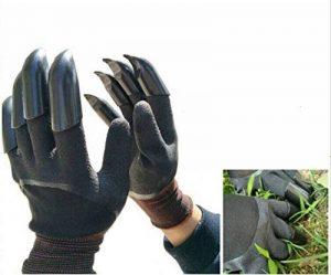 gants de travail pour femme TOP 13 image 0 produit