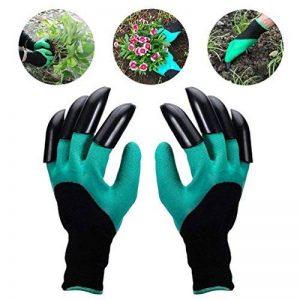 gants de travail pour femme TOP 14 image 0 produit