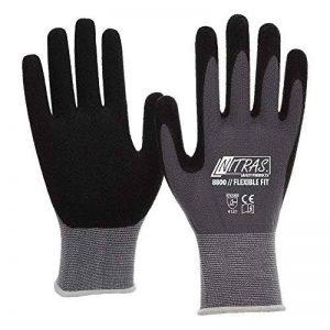 gants de travail pour femme TOP 4 image 0 produit