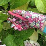 gants de travail pour femme TOP 6 image 3 produit
