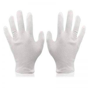 gants de travail pour femme TOP 8 image 0 produit