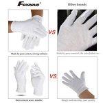 gants de travail pour femme TOP 8 image 3 produit