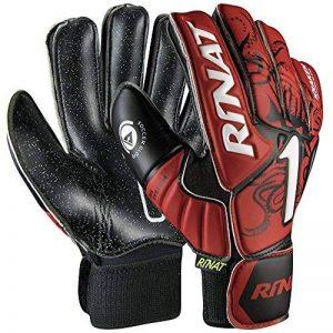 gants latex rouge TOP 10 image 0 produit