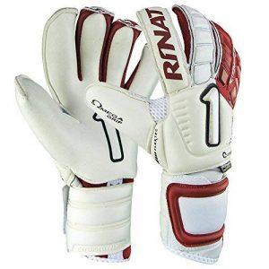 gants latex rouge TOP 9 image 0 produit