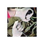 gants latex taille 10 TOP 11 image 1 produit