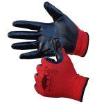 gants latex taille 10 TOP 6 image 2 produit